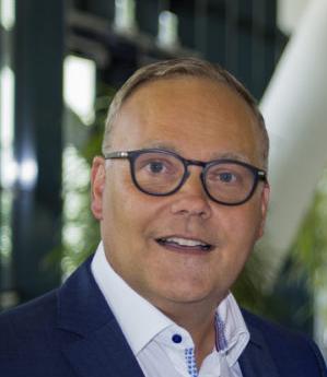 Roland Gangl