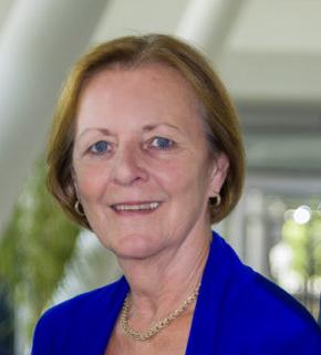 Gerlinde Bernhard