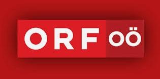 ORF Beitrag