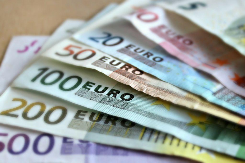 Neu abgeschlossene private Krankenversicherungen werden ab 1. Juli 2021 empfindlich teurer