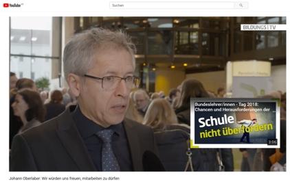 Ober_BildungsTV2-Broschüre